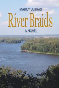RIVER_BRAIDS_Cover